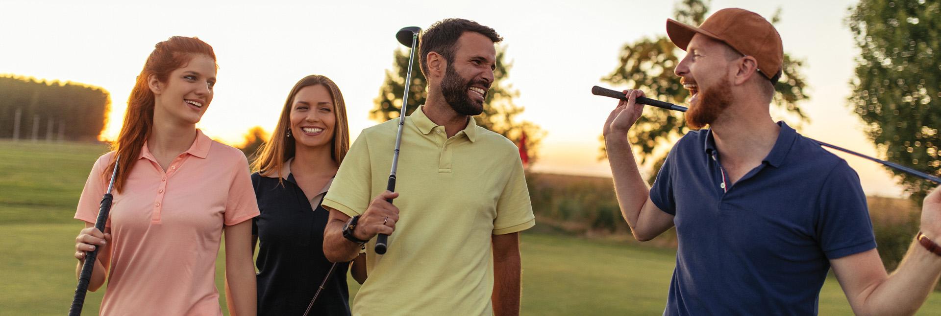 incentive-travel-golf
