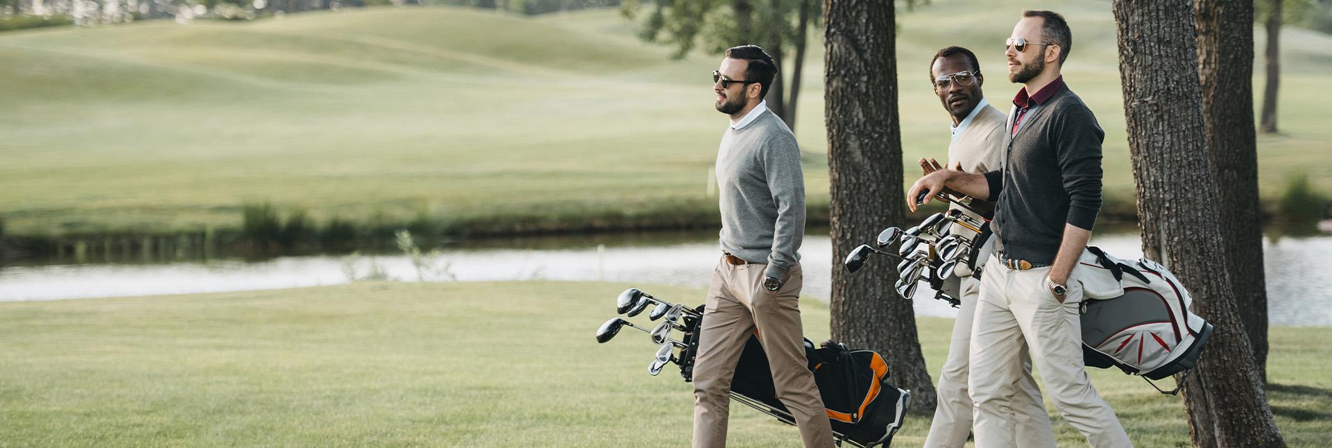 wyjazdy-golfowe