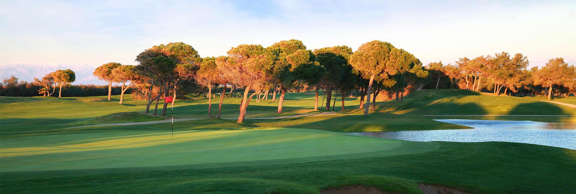 turcja-belek-golf