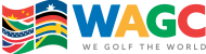 wagc logo